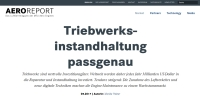 aero_triebwerk_200