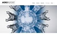 aeroreport_200