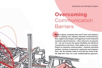 barriers_200