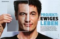 ewiges_leben_200