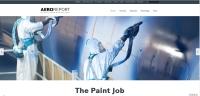 paintjob_200
