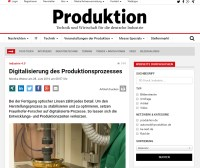 produktion_screen