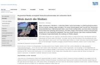 tum_wolken